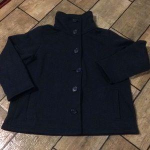 Patagonia sweater XL
